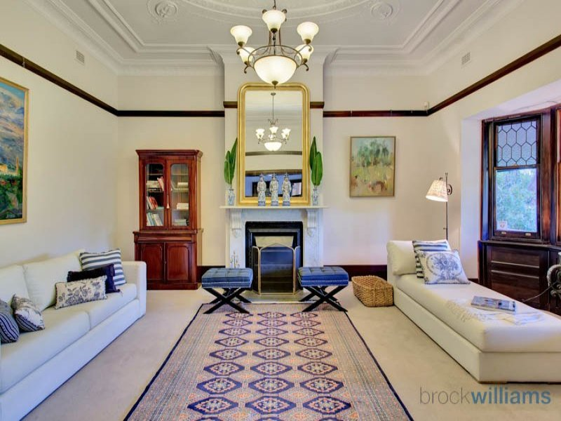 Tudor Revival Interiors my adelaide home : tudor revival home in malvern #malvern