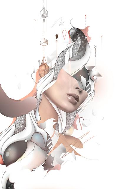 Illustrations by Benjamin White