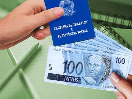 http://1.bp.blogspot.com/-pcYA654L2KY/TlV1fw1Wg5I/AAAAAAAAAEY/ouHy9ZMrQFk/s1600/seguro-desemprego-direitos.jpg