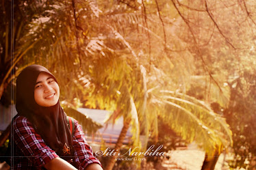 miss ct