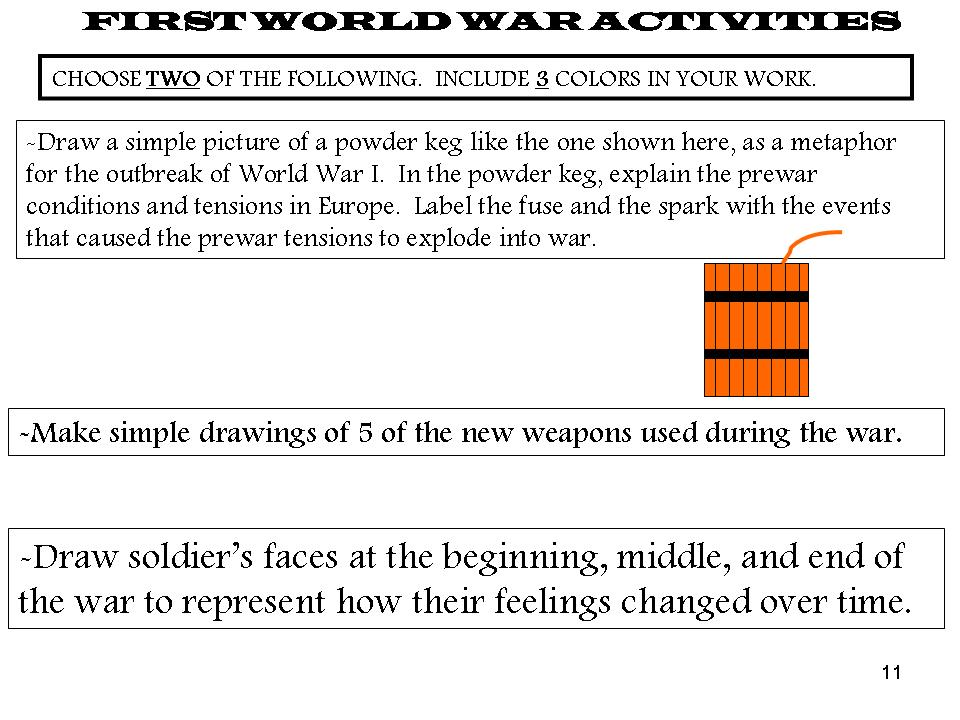 apwh ch 26 Download file ap world history chapter 26 outline - book so great because it both teaches and inspires evangelii gaudium : apostolic exhortation on the.