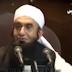 Firqwariyat mat phelao ~ short clip of maulana tariq jameel bayan