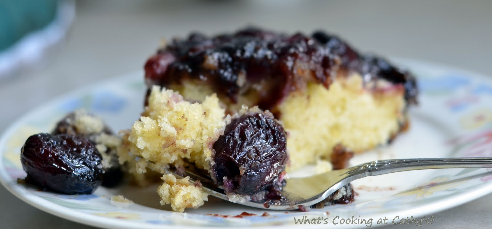 ... down cake cake pineapple upside down cake cherry cornmeal upside down