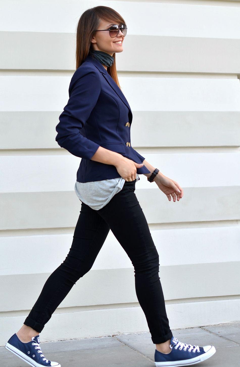 blogi o modzie | blog modowy | blogi o modzie