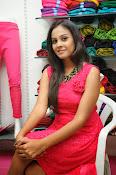 Chandini new glamorous photos-thumbnail-16