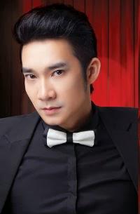 Quang Hà Collection