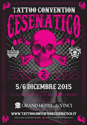 http://www.tattooconventioncesenatico.it/
