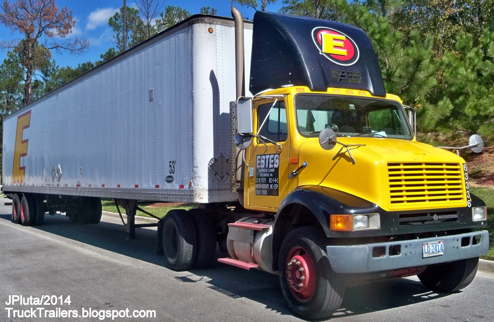 Mack S Used Car Truck Parts Asheville Nc