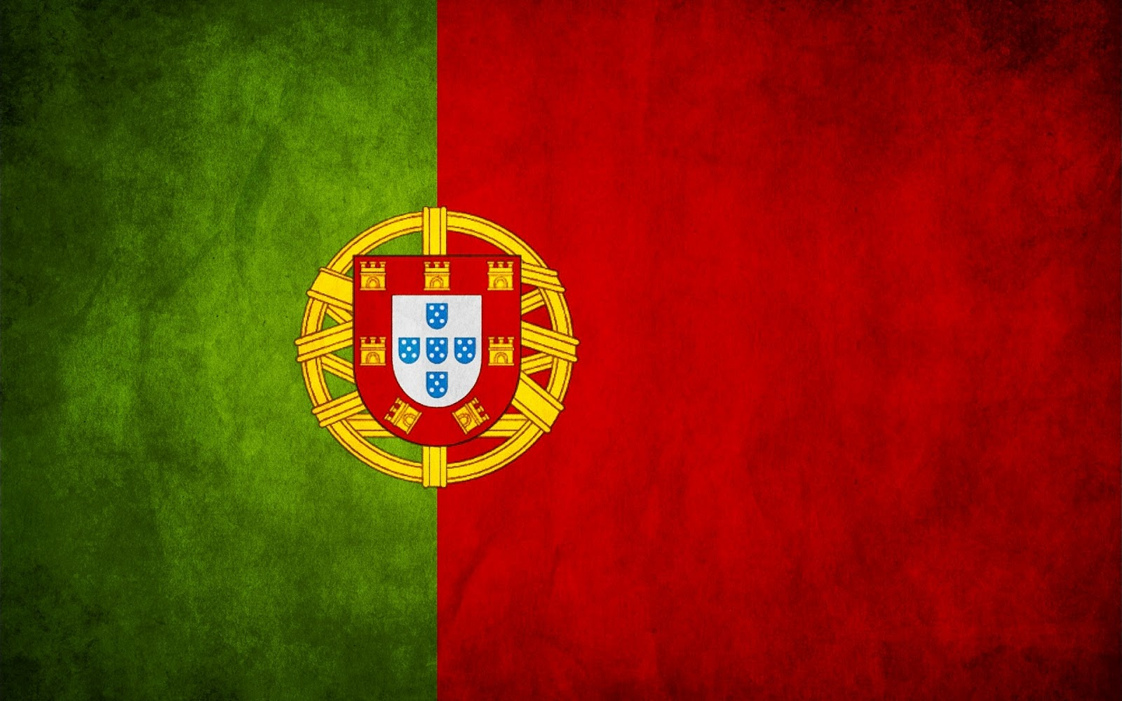 Hostel Portugal