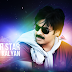 • PAWAN KALYAN Wallpaper design •
