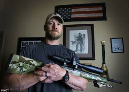 American Sniper – Taking Another Look