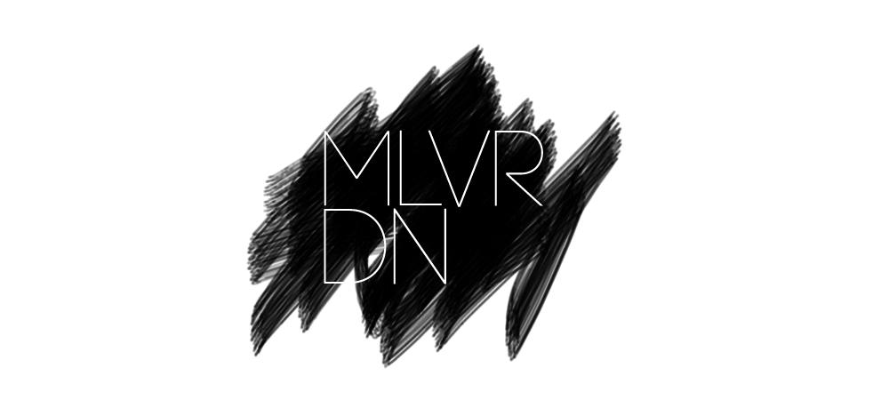 MLVRDN