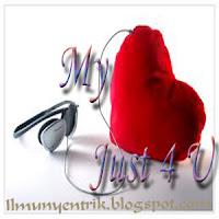 Puisi Cinta Romantis Yang Menyentuh Hati