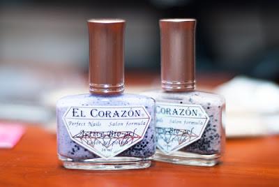 ElCorazon