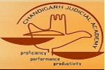 cja.gov.in online form- Chandigarh Judicial Academy jobs application form
