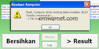 omwarnet/viruses4