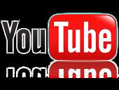.:. Visitá nuestro canal .:.