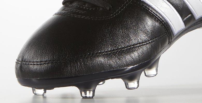 Adidas Gloro Black