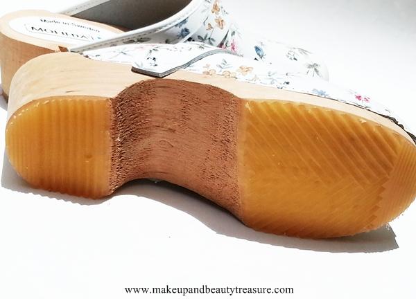 Wooden-Clogs