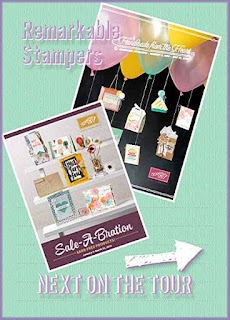 http://inspirationink.typepad.com/inspiration-ink/2016/01/january-occasions-bundle-blog-tour.html