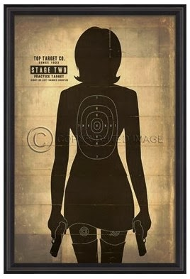 http://shedtheeclectichome.com/wall-art/369-target-hers.html