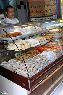 Cafe-Maure-Paris-sweets