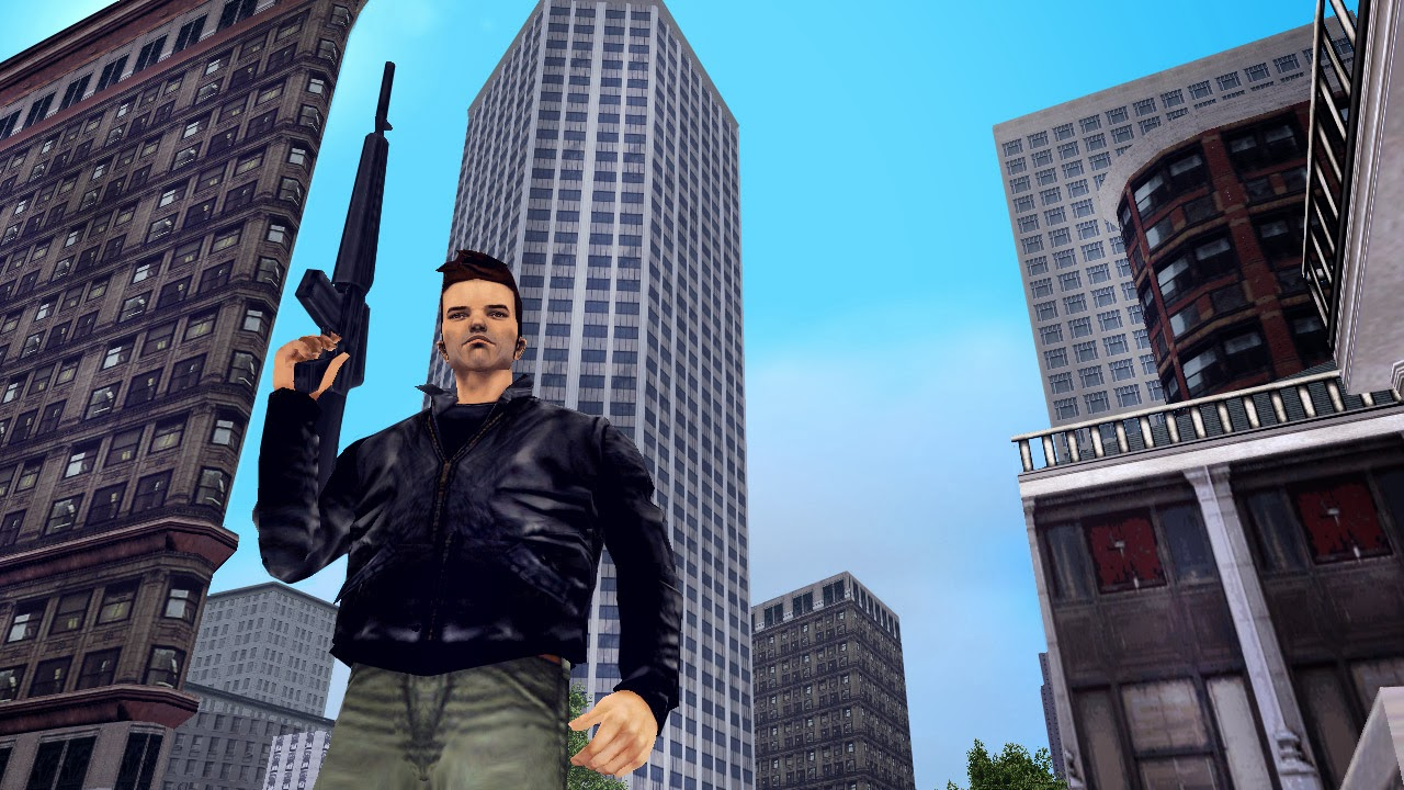 how to get gta for free on pc