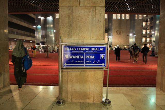 ... to kill time in jakarta read my list of best things to do in jakarta