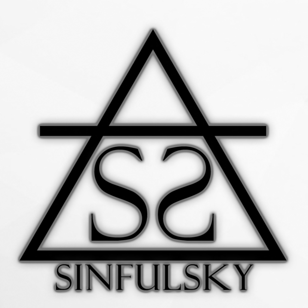 SinfulSky