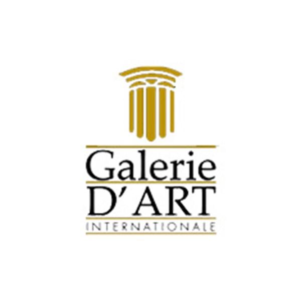 Galerie d'art Internationale