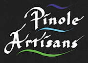 Pinole Artisans