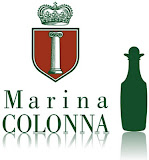 Marina Colonna