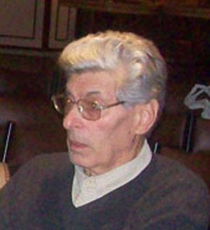 Carlos Massarutto
