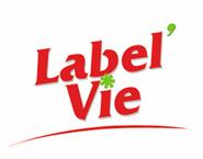 label Vie تنظم حملة توظيف بالمركب التجاري لابلفي بعدة مدن من المملكة