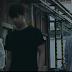 "MBLAQ lança videoclipe de ""Mirror"""