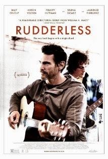 مشاهدة فيلم Rudderless 2014 مترجم اون لاين + تحميل مباشر