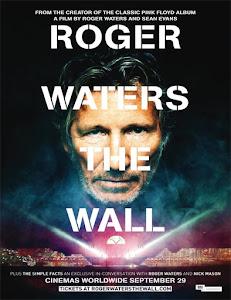 Roger Waters the Wall (2015) español Online latino Gratis
