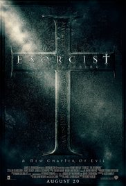 Watch Exorcist: The Beginning Online Free 2004 Putlocker