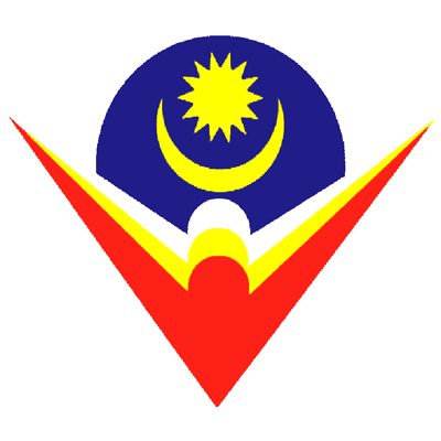 Logo Merdeka 2000_2001_2002_2003_2004_2005_2006
