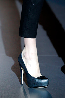 juana-martin-mercedes-benz-fashion-week-madrid-el-blog-de-patricia-shoes-zapatos-calzado-@patrijorge