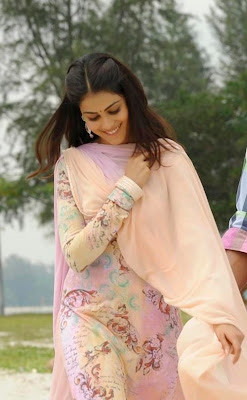 genelia in naa ishtam actress pics