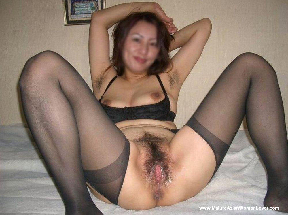 Amateur home made pussy