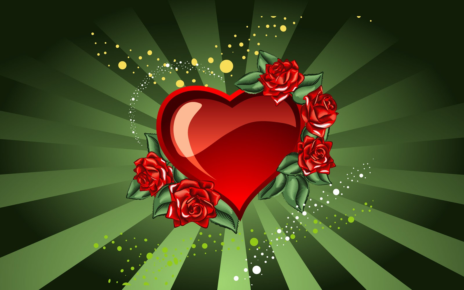 valentine rose pictures 2014 hd wallpapers 1080 valentines