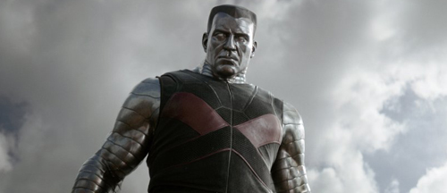 new-deadpool-movie-trailers-images-and-posters