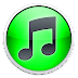 iTunesKeys 1.9.2.0