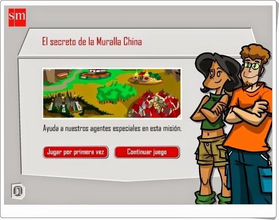 http://www.juntadeandalucia.es/averroes/centros-tic/11002675/helvia/aula/archivos/repositorio/0/13/html/files/init.html
