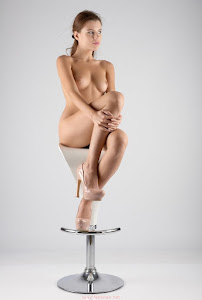赤裸的黑发 - feminax%2Bsexy%2Bksei_48884%2B-%2B01.jpg