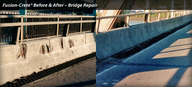 Bridge Repair4