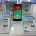 SKK Mobile Lynx Price is Php 3,999, Photos from Mall Launch : The Most Affordable Octa Core HD Smartphone Currently