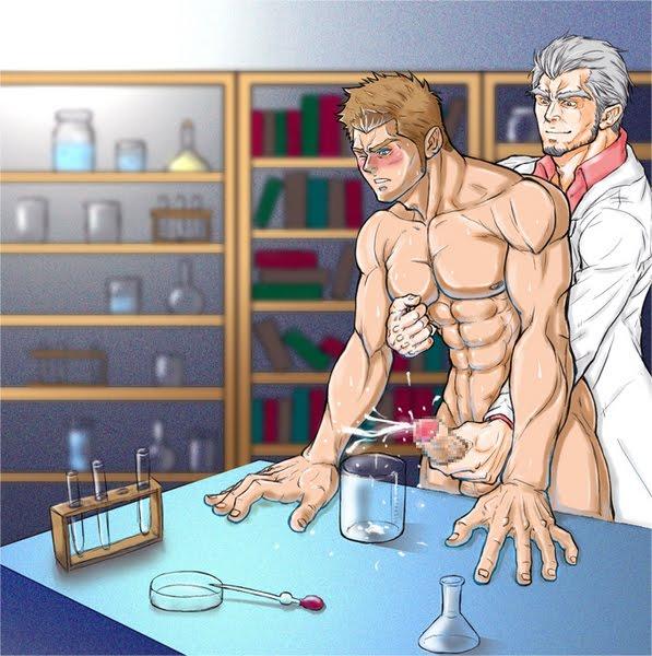 geneva gay bar